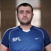 Aramayis Hovhannisyan
