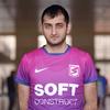 Hayk Hovsepyan