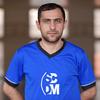 Hayk Mirzoyan