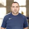 Davit Nikoghosyan