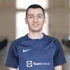 Robert Hovhannisyan