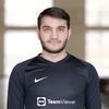 Hovhannes Hovhannisyan photo