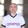 Nikolay Khachatryan