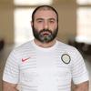 Arthur Hovhannisyan