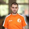 Artashes Khalatyan photo
