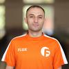 Vahan Ghazaryan photo