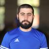 Ruben Tosunyan photo