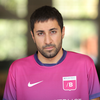 Hayk Blrtsyan photo