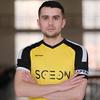 Zhora Grigoryan