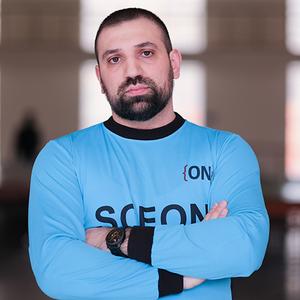 Tigran Andreasyan photo