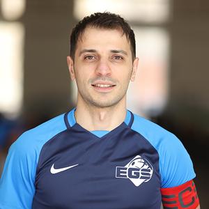 Aram Harutyunyan photo