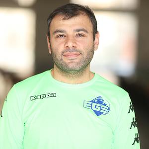 Hayk Khachatryan photo