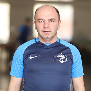 Nver Stepanyan photo