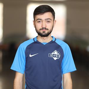 Sargis Varderesyan photo