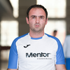 Aramayis Petrosyan
