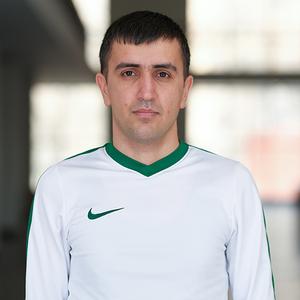 Vahagn Movsesyan photo