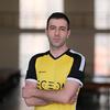 Narek Harutyunyan