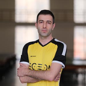 Narek Harutyunyan photo