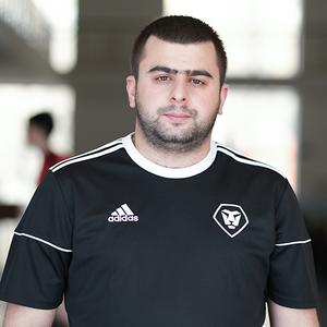 Varuzhan Vardanyan photo