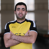 Vrezh Sargsyan