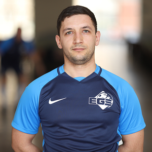 Andranik Eghoyan photo
