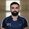 Gurgen Simonyan