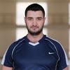 Perch Sargsyan