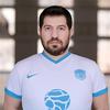 Ashot Sahakyan